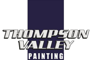 Thompson Valley Painting